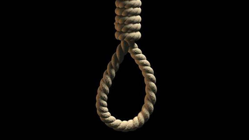 14-year-old girl commits suicide over father's refusal to buy her hijab in Jigawa