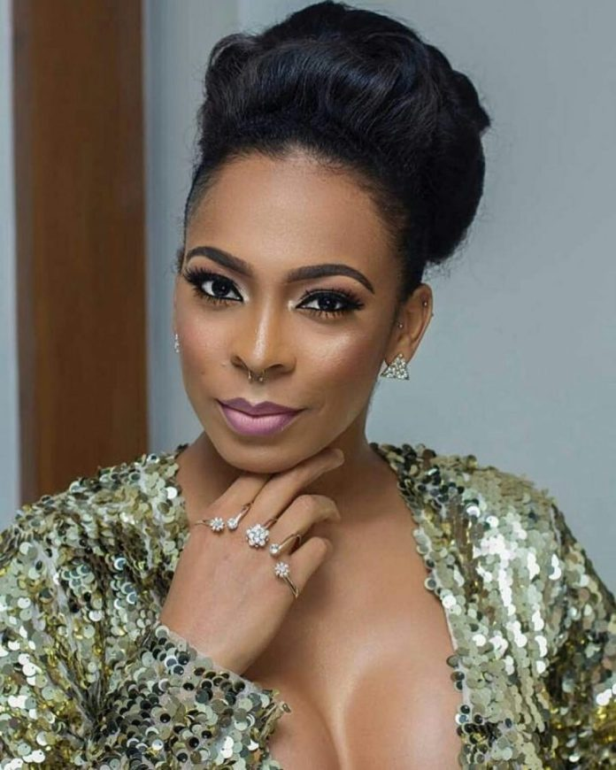 Why social media should be banned in Nigeria- Ex-BBNaija housemate, Tboss -  Daily Post Nigeria