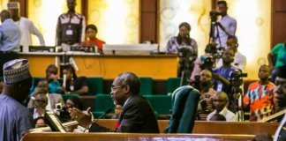 Budget: Nass Committed To Improve On Past Imperfections — Gbajabiamila