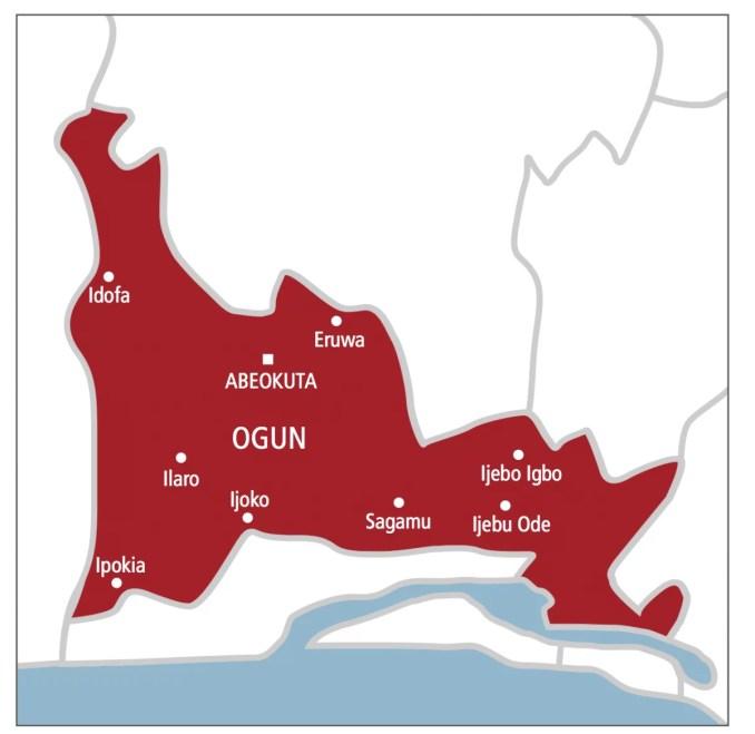 Herdsmen crisis: You lied, Yewa indigenes fled to Benin Republic – Youths tell Ogun govt