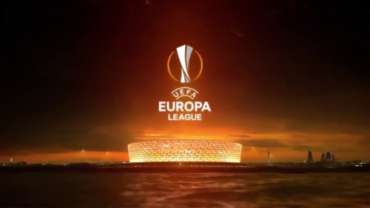 UEL: Five Arsenal players, Man Utd stars, others named in UEFA Europa League team