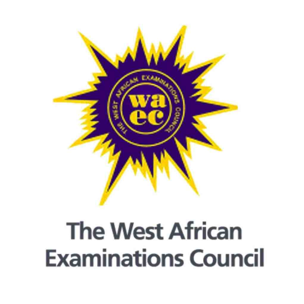 2021 WASSCE: WAEC confirms deadline for registration