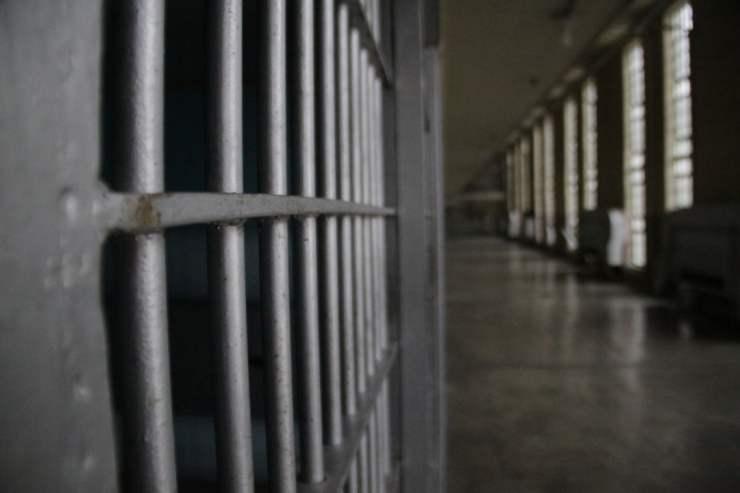 Police confirms jailbreak in Kogi