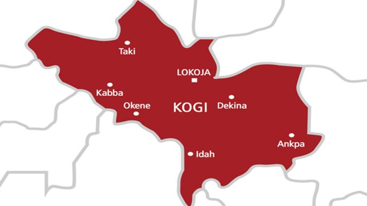 Insecurity: Group raises alarm over rising criminality in Kogi East