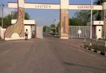 Stop Blackmailing Osun Over Lautech, Nans, Naoss Tell Oyo Govt.