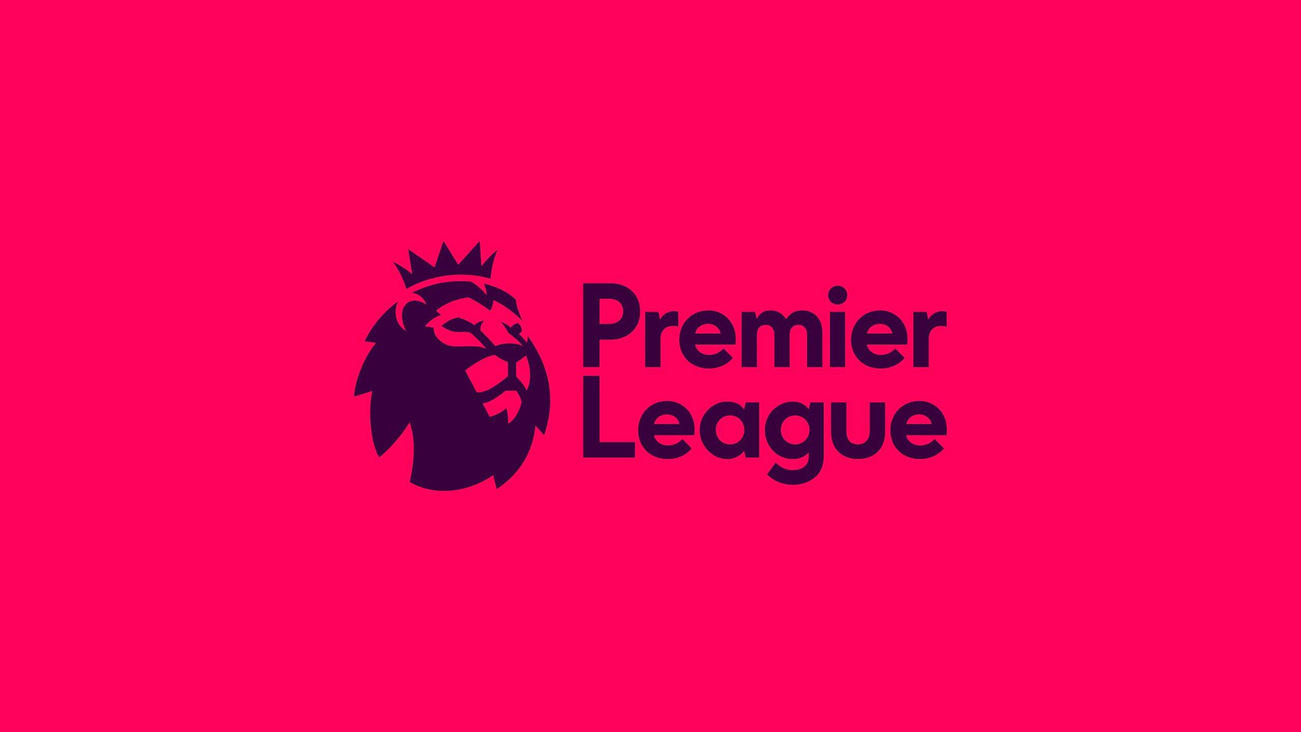 premier league rebrands designstudio 01 - Champions League: Premier League to lose one spot