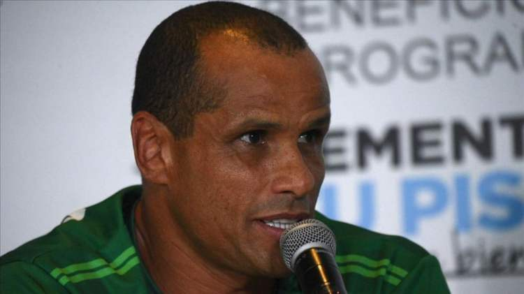 Chelsea vs Real Madrid: Rivaldo names club to reach ...