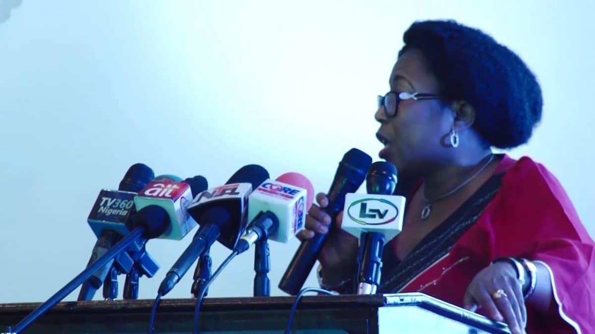 73285AEA 0BD4 41ED AF10 C2DDE08BFDC8 - El-Zakzaky: Buhari govt makes revelations over treatment saga in India, blasts Shittes leader