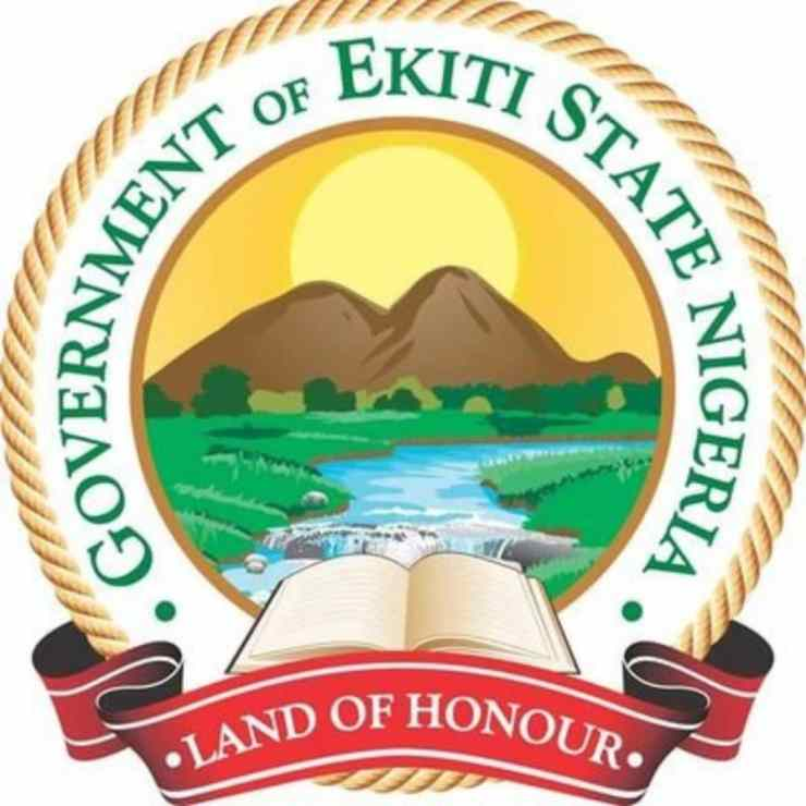 Ekiti govt orders immediate reconstruction of collapsed bridge