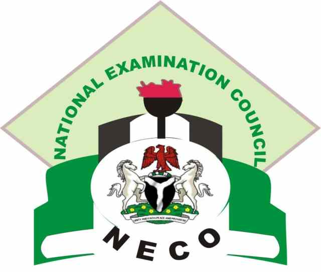 End SARS: NECO suspends SSCE examinations until November, as