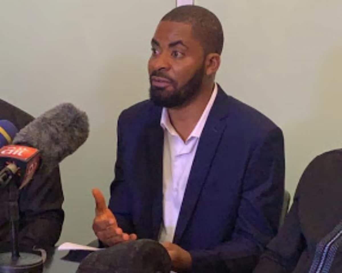 BBNaija: Nigerian govt will want Big Brother madness to continue for one year – Adeyanju