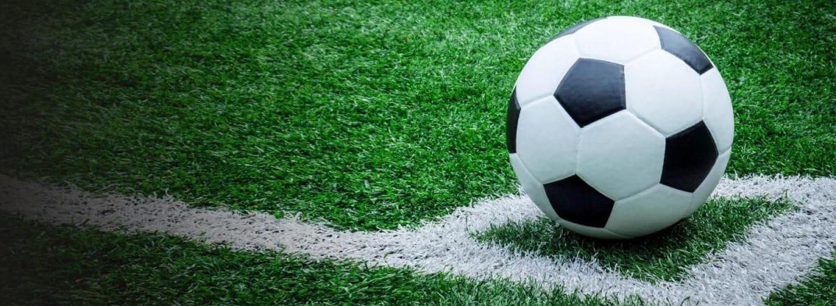 football - Nigerian football club signs top striker for N5,000