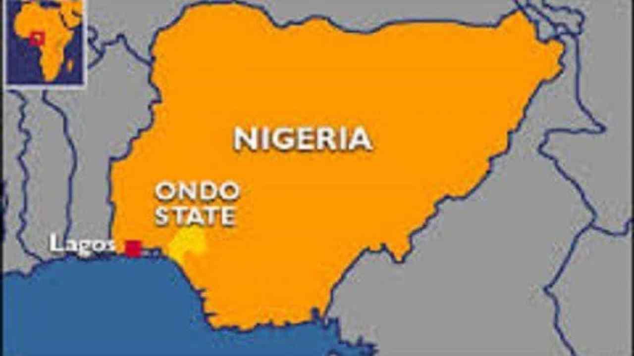 Ondo state 1280x720 - Saraki's ex-aide emerges Olupenmen-elect in Ondo