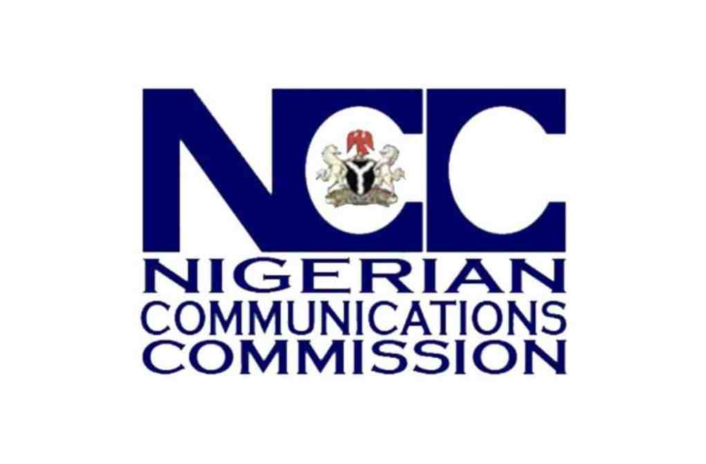 NIN linkage: NCC clears air on mass disconnection of telephone subscribers