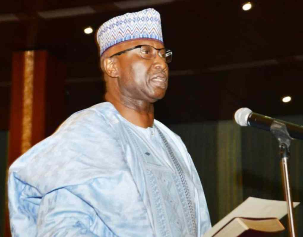 COVID-19: Nigeria gives update on vaccines, 20,000 travelers shun post-arrival test