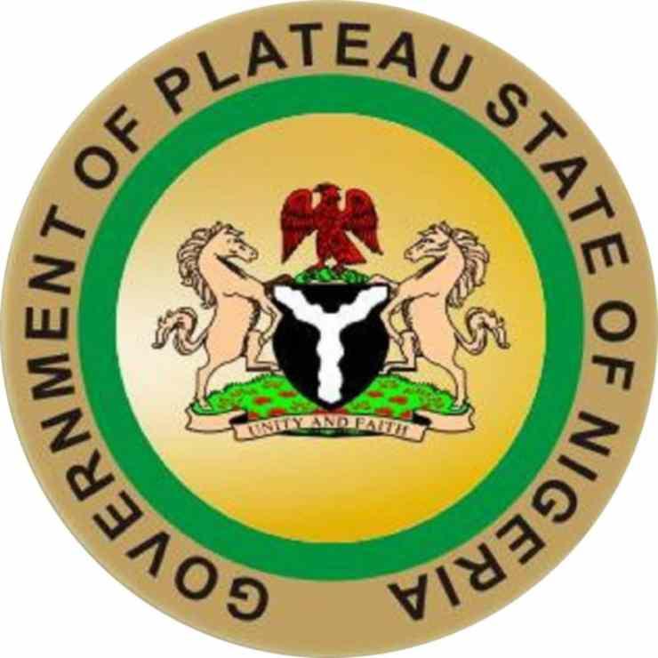 Killings: Plateau govt returns survivors to Ondo