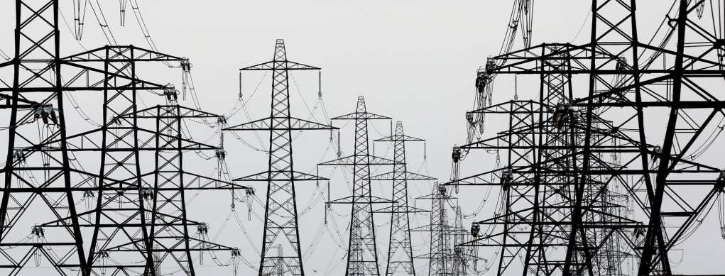 Buhari will kill all of us – Nigerians react to hike in electricity tariff