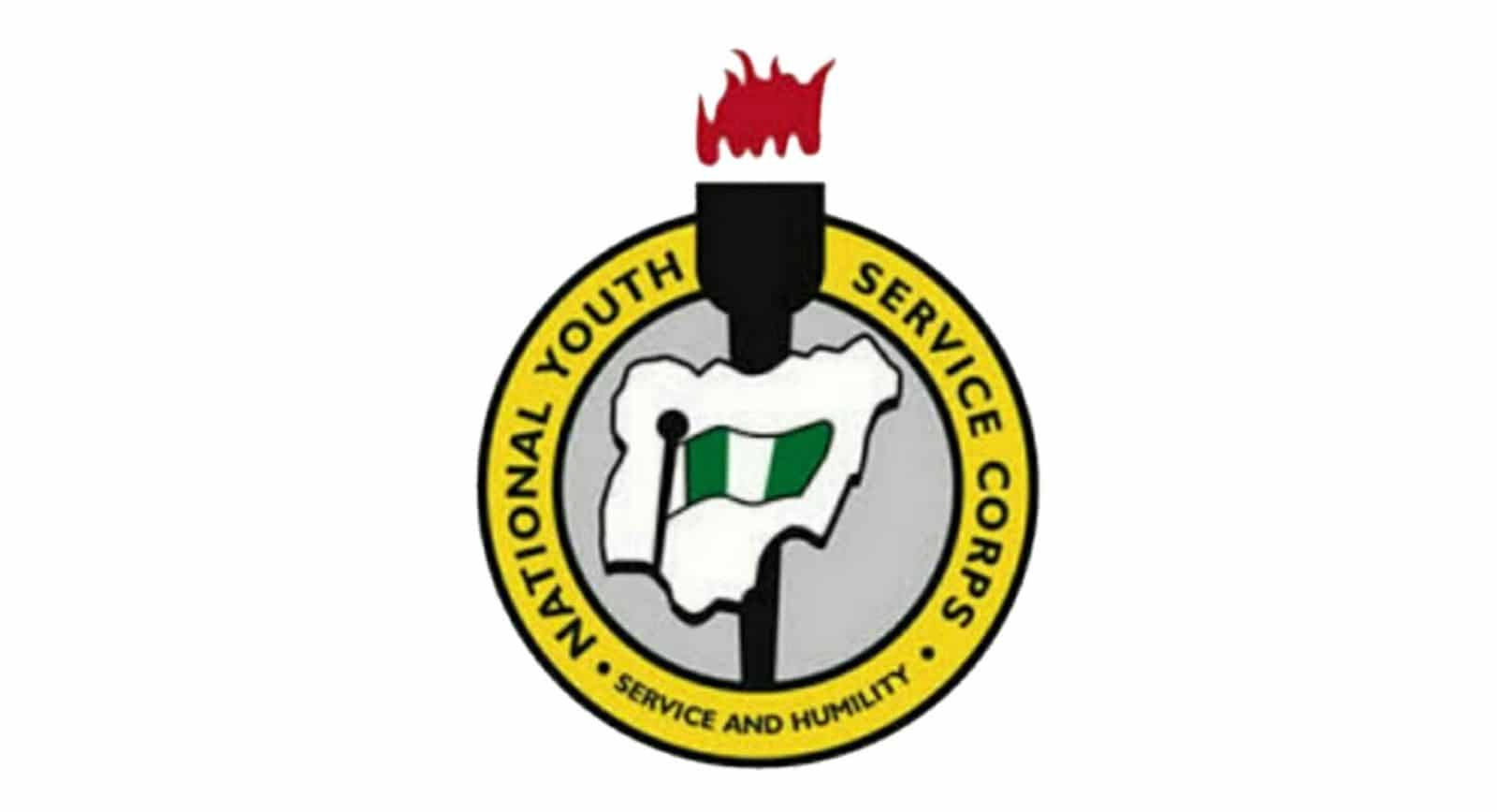 BREAKING: NYSC releases postings for 2020 Batch B II