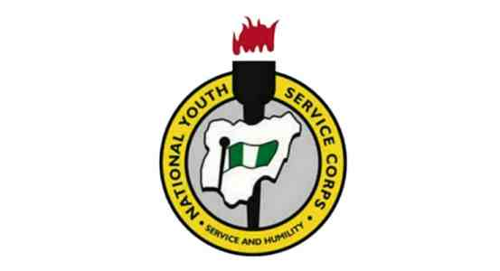 Gunmen killed a member of the corps – NYSC