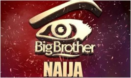 See Date, Criteria for BBNaija Season 6 Audition