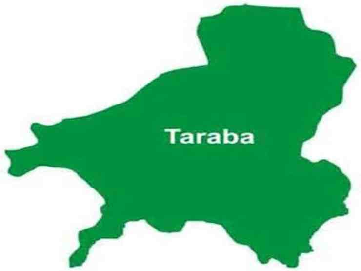 Taraba council boss reiterates commitment to protect forest reserves