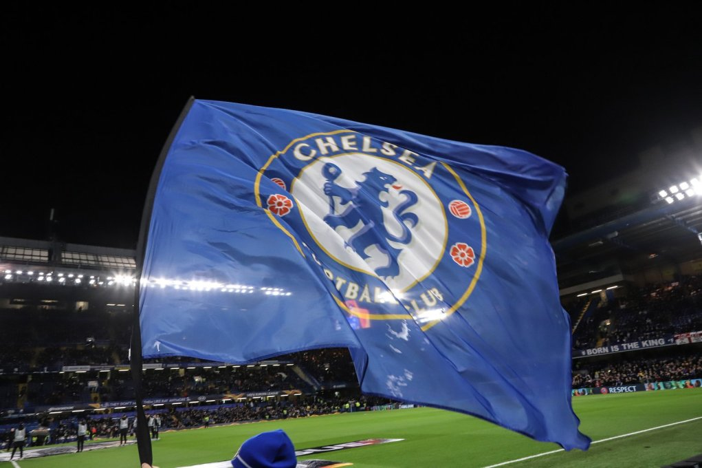 EPL: Chelsea confirm deal for 26-year-old midfielder ahead of Fulham clash
