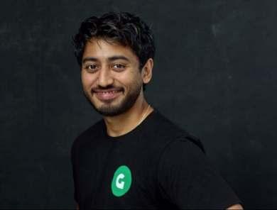 Gokada founder, Fahim Saleh's autopsy report revealed