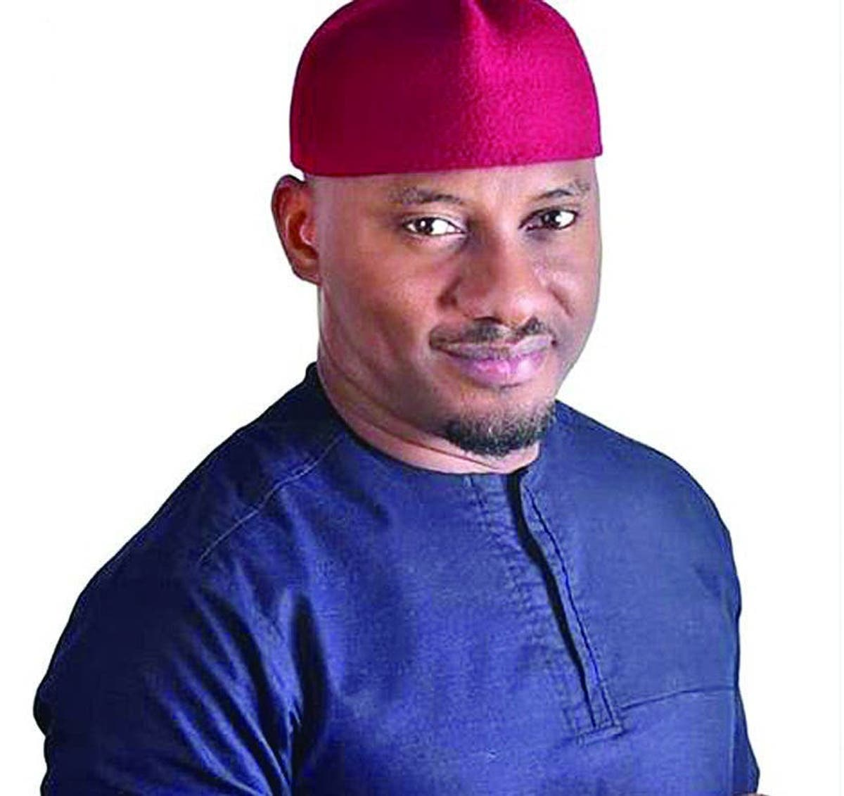 BBNaija: They provided content, leave them alone – Yul Edochie slams Tega, Boma critics