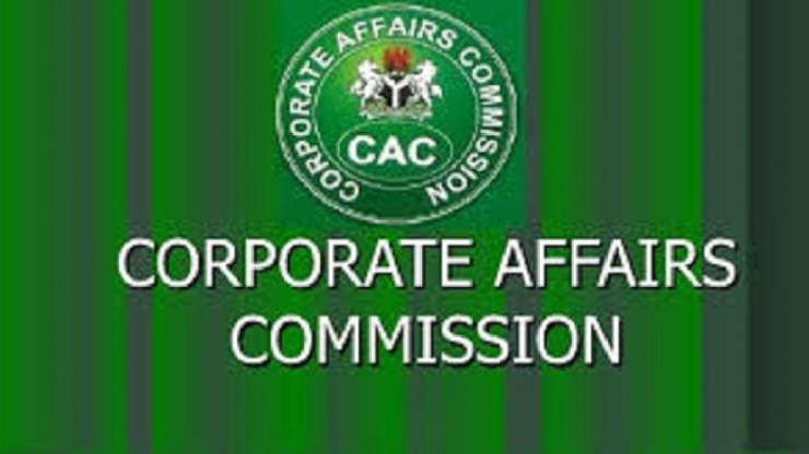 CAC breaks silence on sacking workers