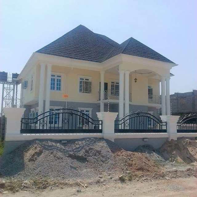 IMG 20200815 WA0008 - T Pumpy Estates to announce Abuja's first children estate September 1