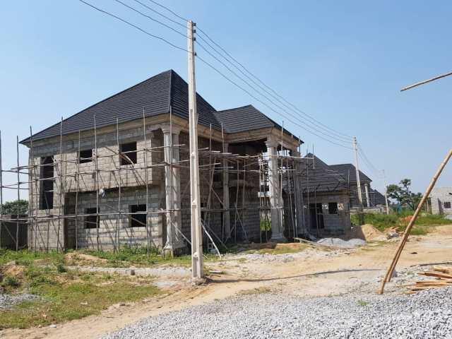 IMG 20200815 WA0011 - T Pumpy Estates to announce Abuja's first children estate September 1