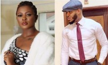 BBNaija 2020 Season 5: Ka3na mocks Ozo over relationship with Nengi