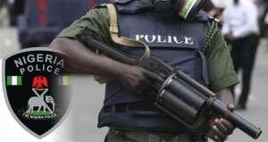 Ekiti culture killings: Police arrest 34 more suspects