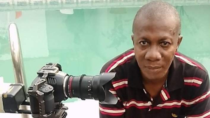 Chico Ejiro, Popular Nollywood producer, Chico Ejiro is dead, Premium News24