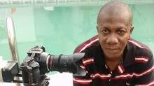 Popular Nollywood producer, Chico Ejiro is dead