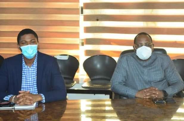 FB IMG 1610776151459 - COVID-19: Gov. Ikpeazu inaugurates N-CARES Steering Committee