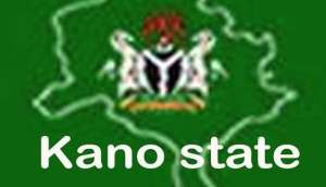 Kano orders the immediate closure of restaurants, bakeries and others