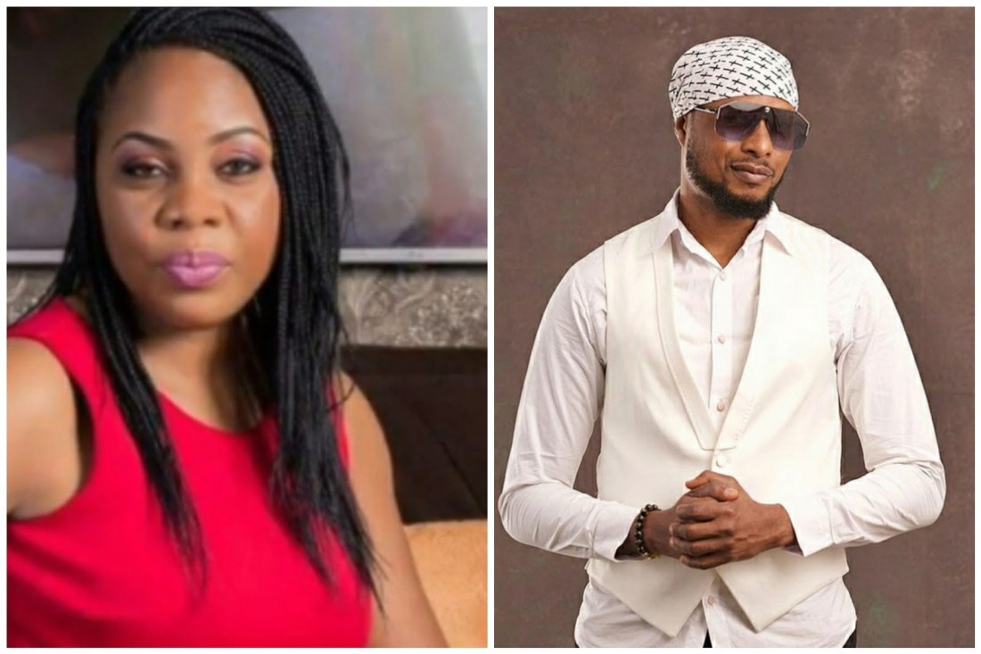 Faze loses twin sister two days to birthday - Daily Post Nigeria