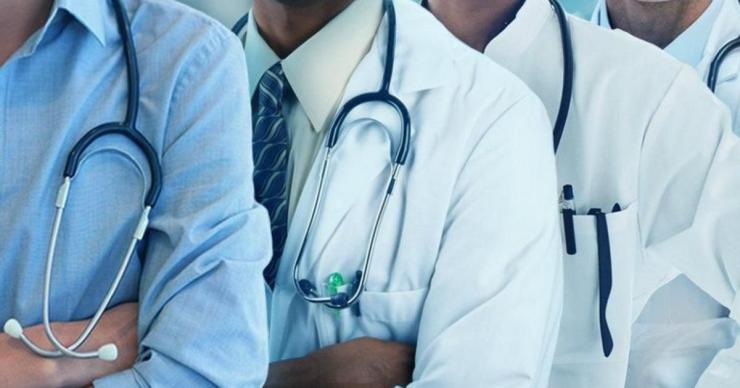 Respite in sight as Resident Doctors, FG return to negotiation table