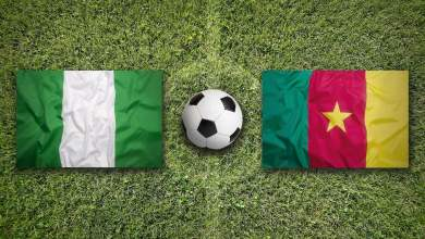 Cameroon vs Nigeria: All you need to know about Tuesday's friendly, match details, TV schedule