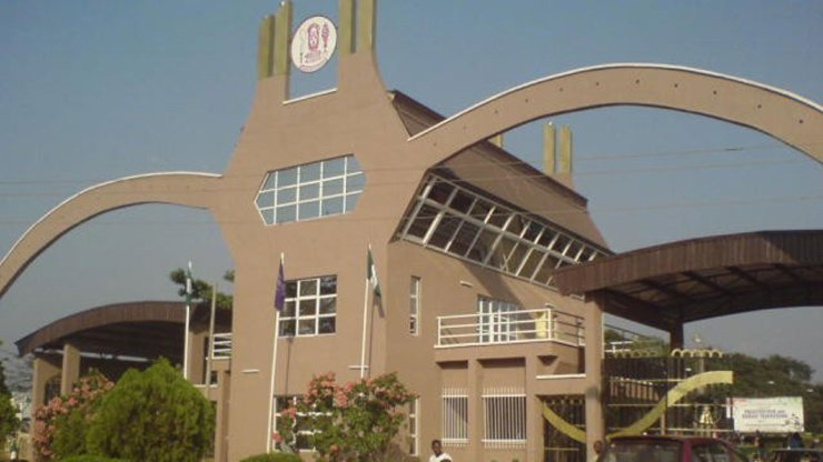 Protest: UNIBEN gives students few hours to vacate campus