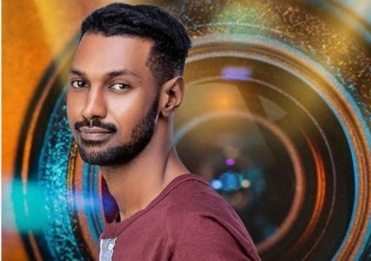 BBNaija Season 6: I am not a paedophile – Yousef