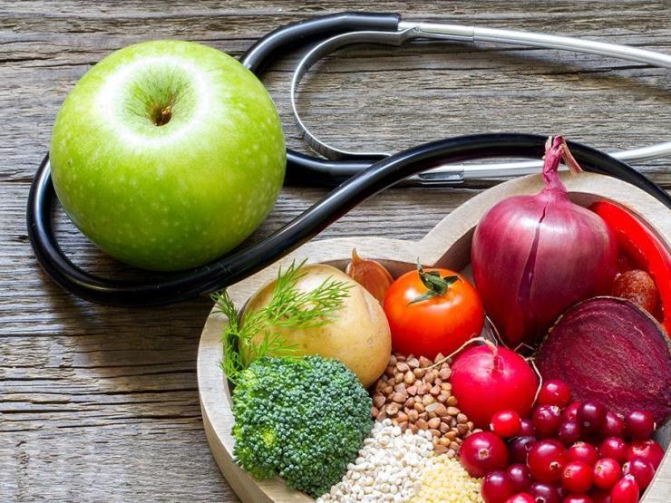 Metabolic health: Nigerians urged to adopt drastic lifestyle change