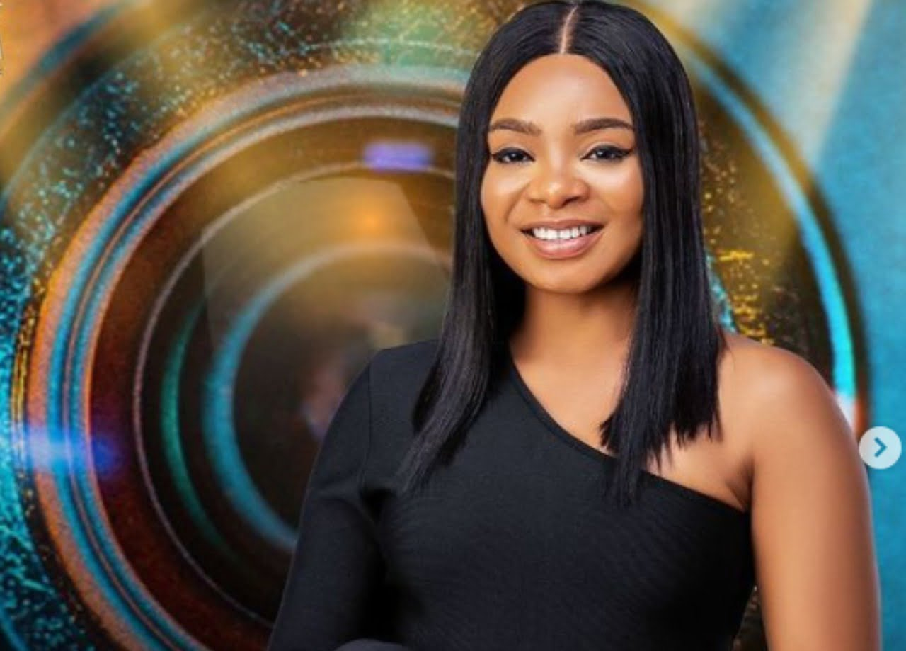 BBNaija: My confidence is now different – Queen says after Maria's eviction
