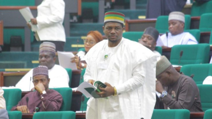 Security agents are arresting wrong suspects in Plateau killings – Lawmaker alleges