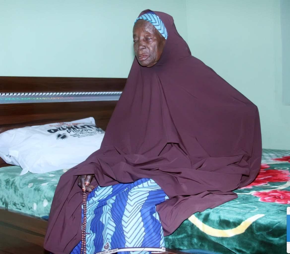 Popular Kano singer, Magajiya Dambata is dead - Daily Post Nigeria