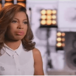 """India Carney Sings """"Hurt"""" on The Voice 2015 Season 8 Top 20 (VIDEO)"""