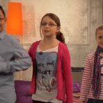 "Eleni vs Dave vs Linnea With ""Fireflies"" on The Voice Kids Germany 2015 (VIDEO)"