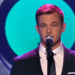 "Clark Beckham Sings ""Earned It"" on American Idol 2015 Top 4 Performance May 6, 2015 Episode (VIDEO)"