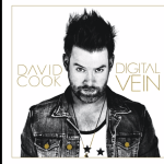 David Cook Releases Newest Song 'Criminals' (AUDIO)